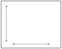 Vandoplsligetiketditdesign-20