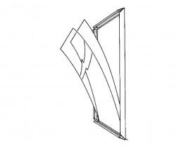 WindsignFrontplade70x100cm-20