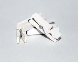 Hvideklemmer35x07cm-20