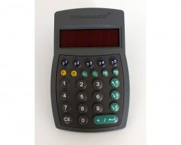 KeypadK900tilnummertavle-20