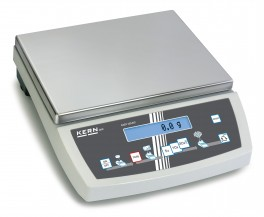 CKE65K05Kern-20