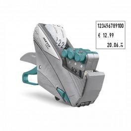 MetoClassicXL3329Prispistol-20