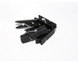 Sorteklemmer35x07cm-20