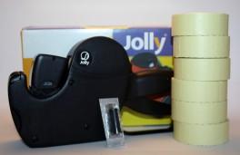 JollyJS20Startst-20