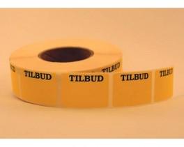 Tilbud1rulle-20