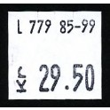 Prismrke29x28mmpermgulPakkem6ruller-01