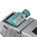 MetoBasicS622Prispistol-01