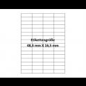 483x165mmvandoplseliglabelpA4arkPakkem50ark-01