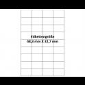 483x327mmvandoplseliglabelpA4arkPakkem50ark-01