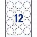 AftageligeottekantedeproduktetiketterA4ark-01