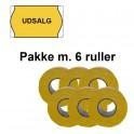 UniversalPrismrker26x16mmpermgultrykmedUDSALGmidtPakkem6ruller-01