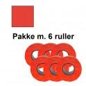 PrismrkerPB218x16mmpermfluorrdPakkem6ruller-01