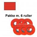 PrismrkerPB220231x162mmpermfluorrdPakkem6ruller-01