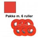Prismrke29x28mmaftagfluorrdPakkem6ruller-01