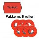 UniversalPrismrker32x19mmpermfluorrdmedTILBUDmidtPakkem6ruller-01