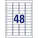 VejrbestandigeetiketterA4arkL477820-01