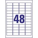 AftageligevejrbestandigeetiketterA4arkL4778REV8-01