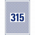 SmrundeaftageligeproduktetiketterA4arkL6019REV25-01