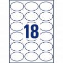 AftageligeovaleproduktetiketterA4arkL6024REV25-01