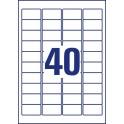 UltraklbendeetiketterA4arkL614020-01