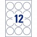 AftageligerundeproduktetiketterA4arkL7104REV25-01