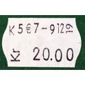 MetoEagleM1426-01