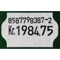 MetoEagleL1932127medtrykitopogmidt-01