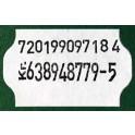 MetoEagleL24321212-01