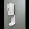Dispenservghngtberringsfri-01