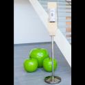 Dispenserpstanderberringsfri-01