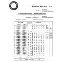 MetoEagleXL1829Giant117-01