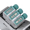MetoClassicXL3329Prispistol-01