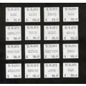 Meto1829XLBudskabsmaskinemed3linjer-01