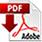 pdf-icon3